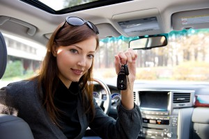 Lock out Locksmith Service in Free Port