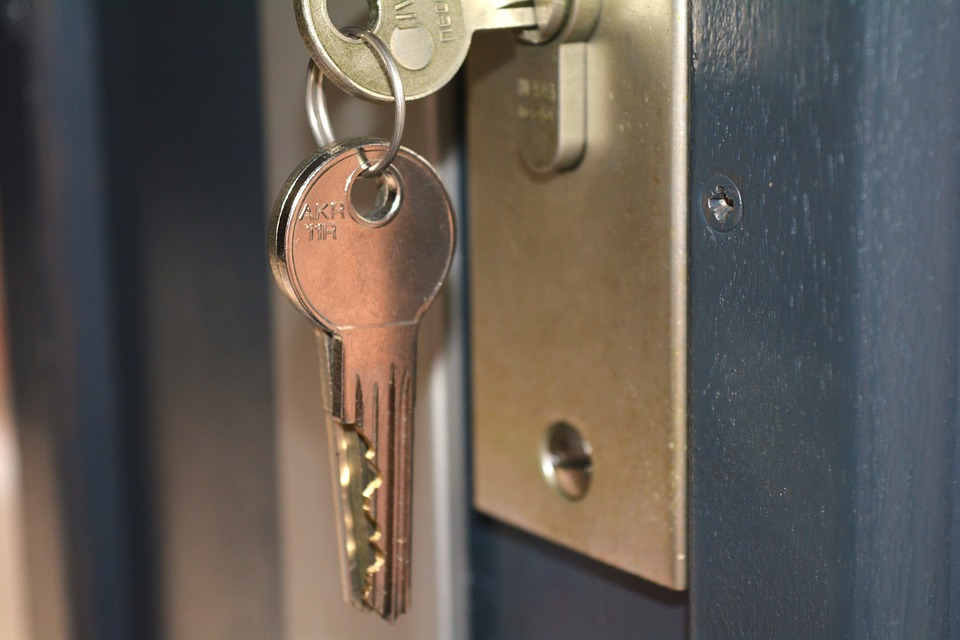 Residential Locksmith NYC Free Port