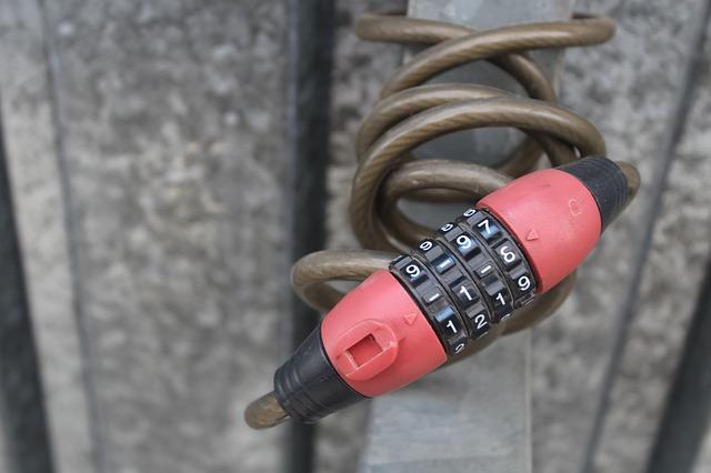24/7 Emergency Locksmith Free Port
