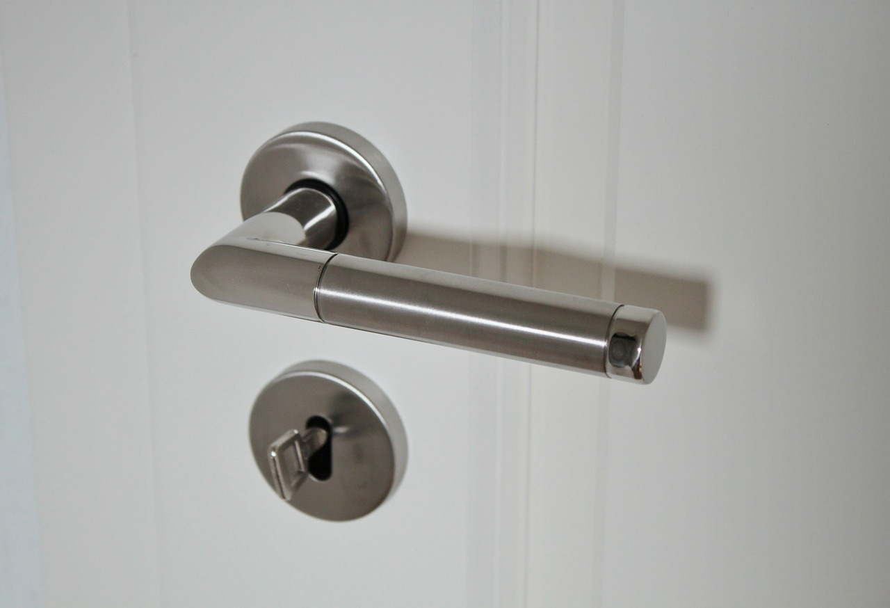 Residential Locksmith Free Port