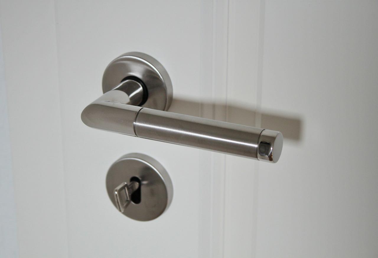 Residential Locksmith Free Port