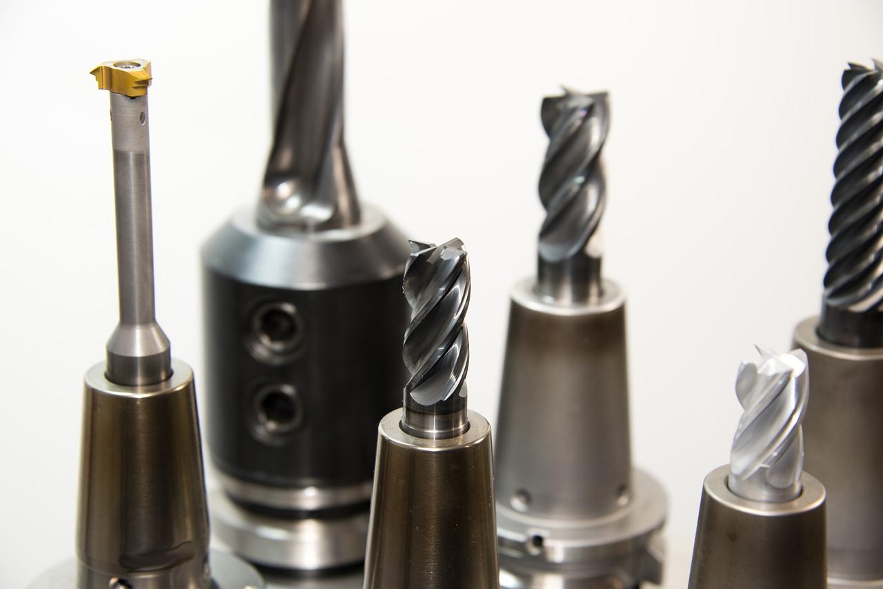Commercial Locksmiths Free Port
