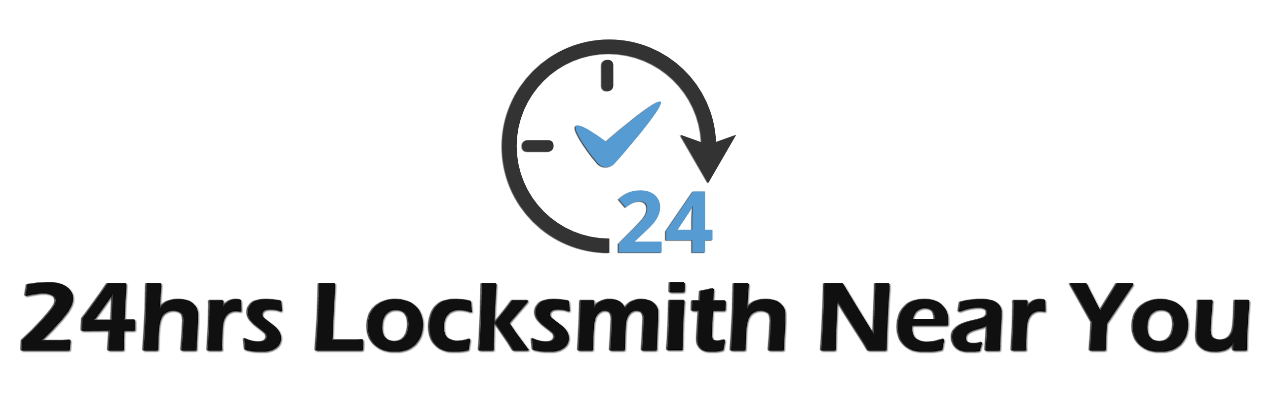 24/7 Lock Smith Near You Inc